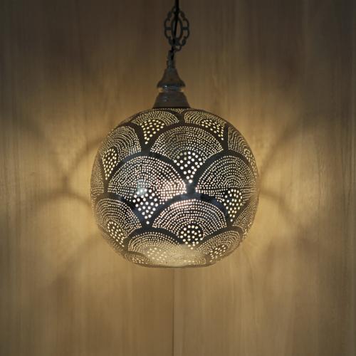 mennyezeti lámpa