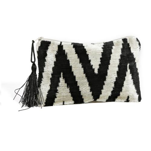 textil pénztárca