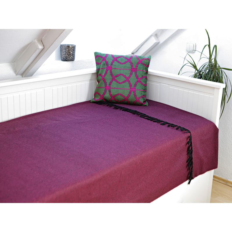 Gül-Bahar ágytakaró