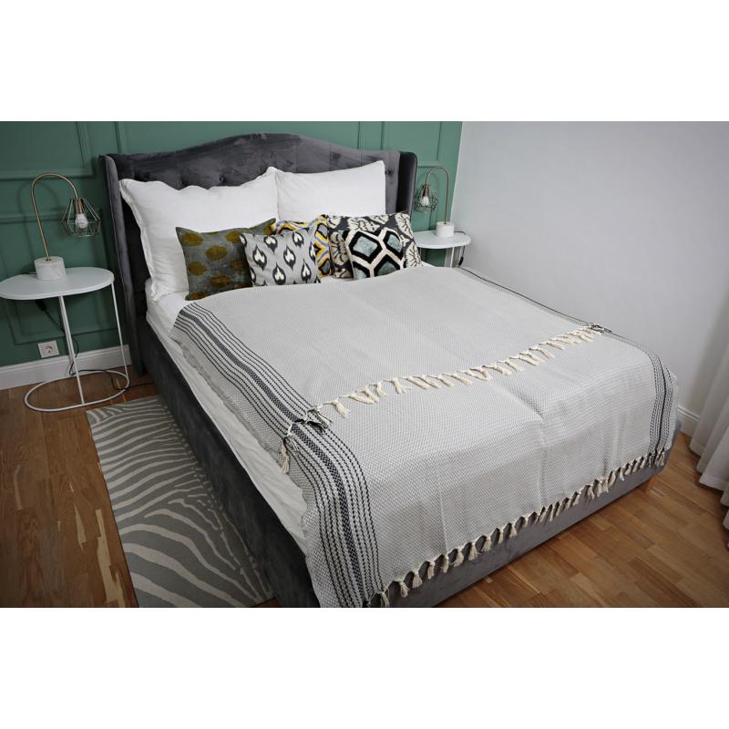Hürrem ágytakaró