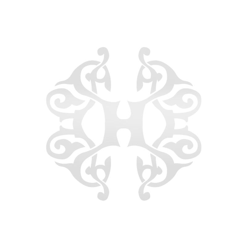 Helene ágytakaró