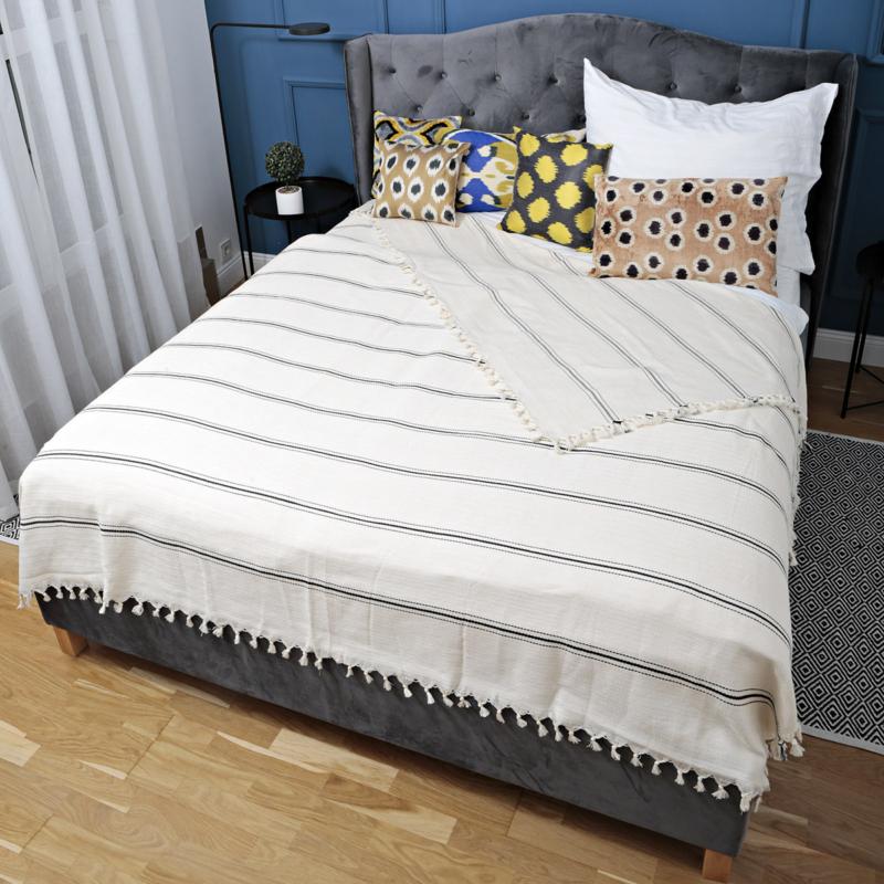 Mara ágytakaró
