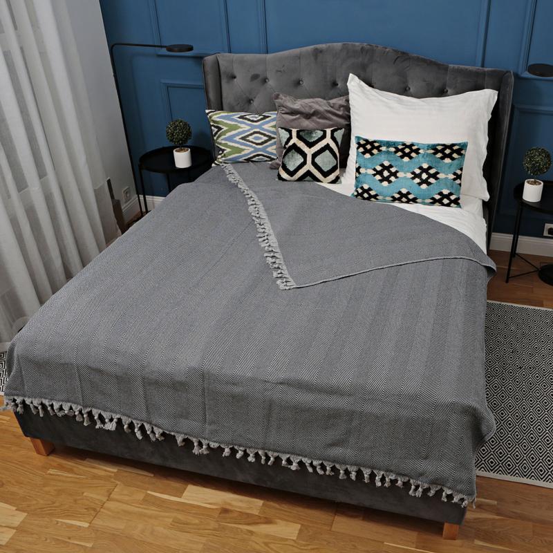 Maria ágytakaró