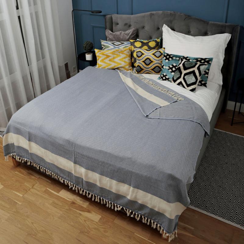 Mileva ágytakaró
