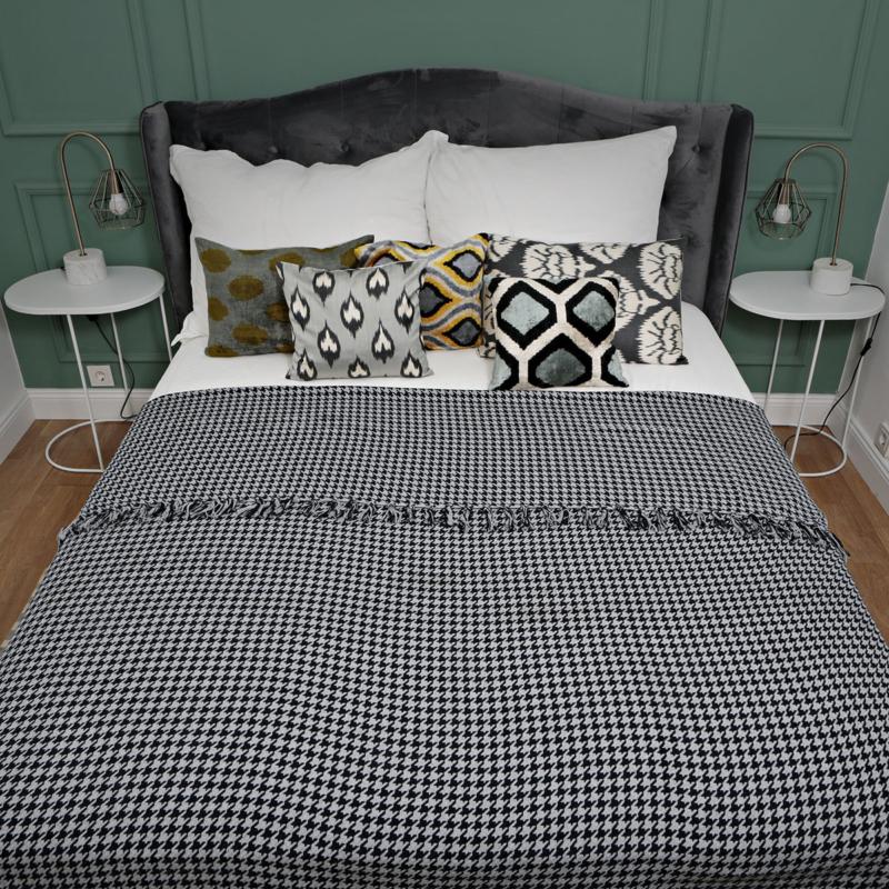 Nigar ágytakaró