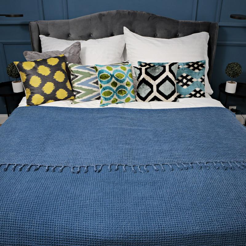 Nur ágytakaró