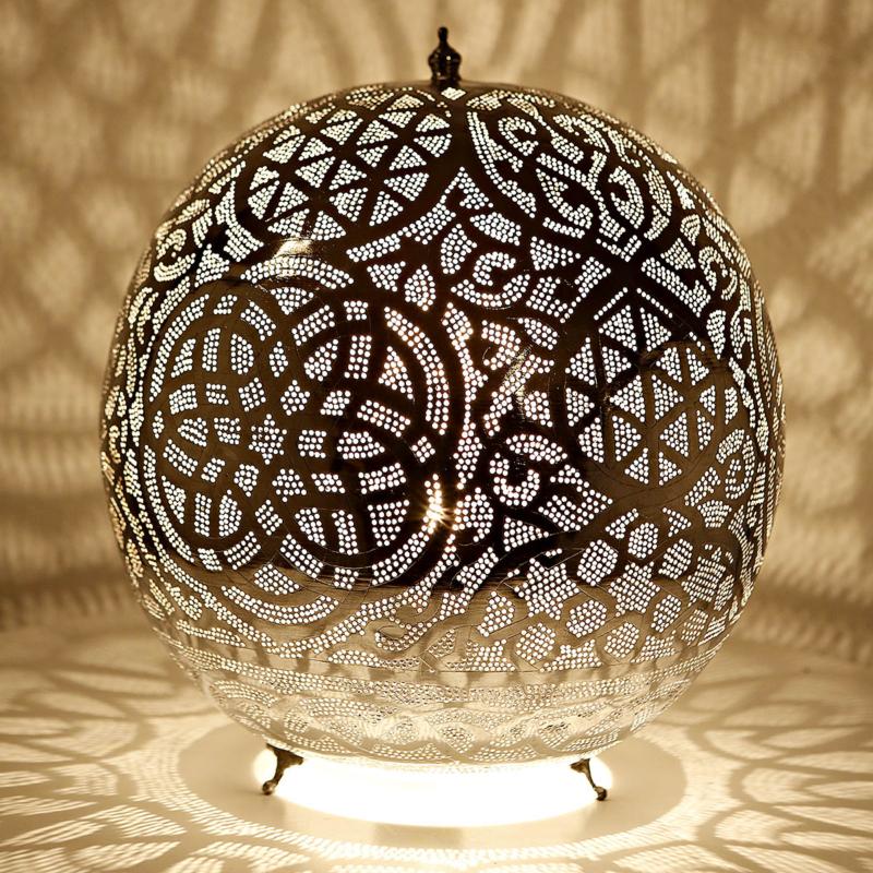 Eda asztali lámpa