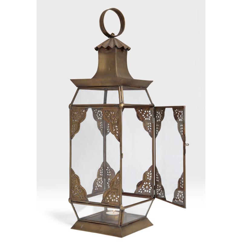 Mécses lámpa