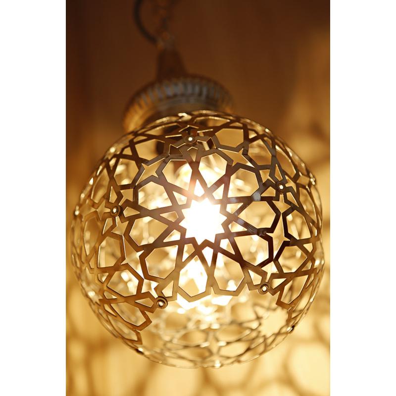 Helene mennyezeti lámpa